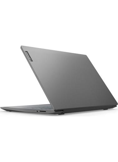 Lenovo Lenovo 82C500Jftxz12 V15 İ3 1005G1 20Gb 512G Ssd Freedos 15.6 Fhd Dizüstü Bilgisayar Gri
